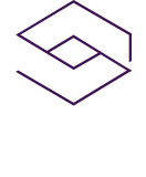 South Central Industrial Logo White